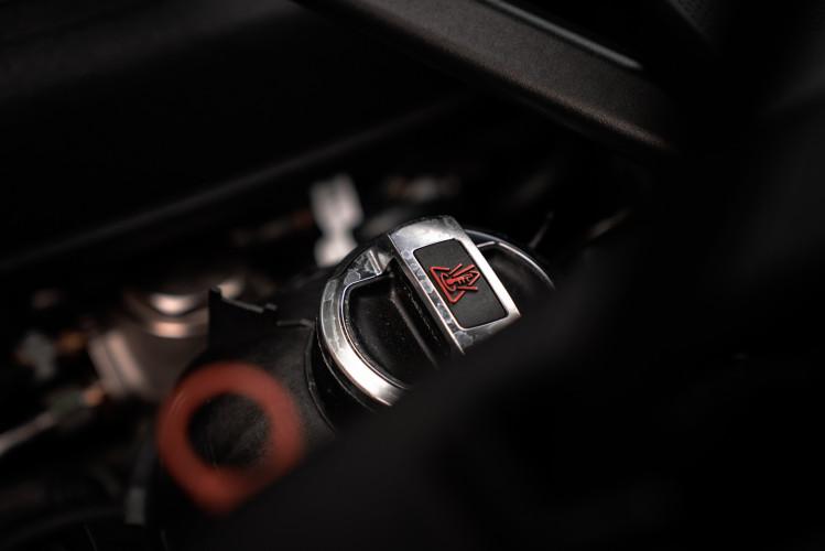 2021 Lamborghini Huracan EVO 58