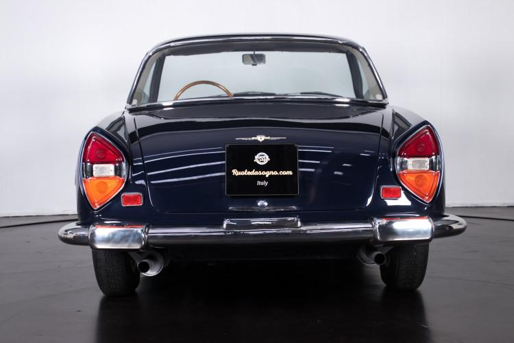 1963 Lancia Flaminia GT 2.5  Touring 3C 6