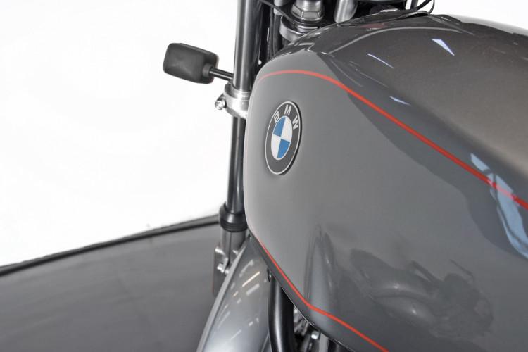 1984 BMW R 80 ST 6