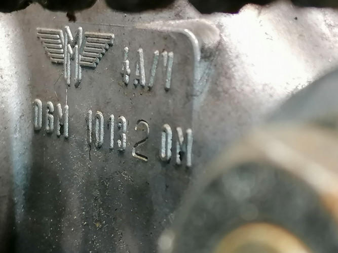 1972 MALANCA 50 17