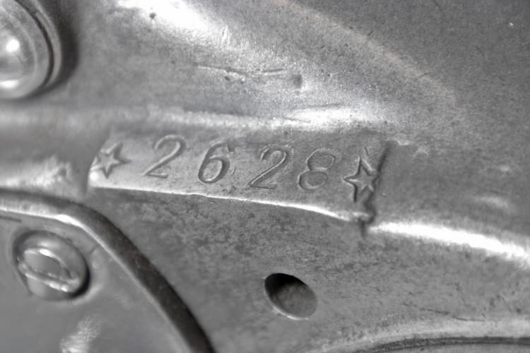 1954 Mondial 200 14