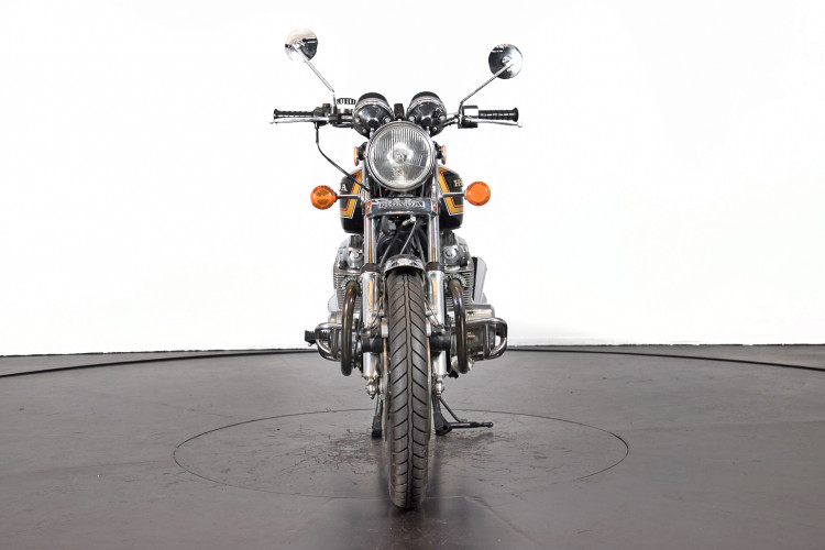 1978 Honda CB 750 K 1
