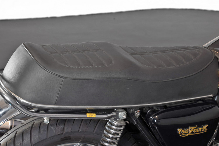 1978 Honda CB 750 K 4