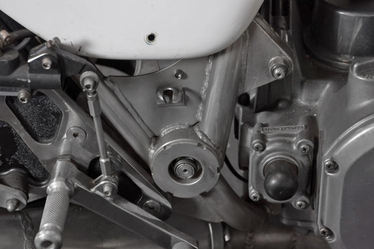 1979 Kawasaki Segoni 1200 6