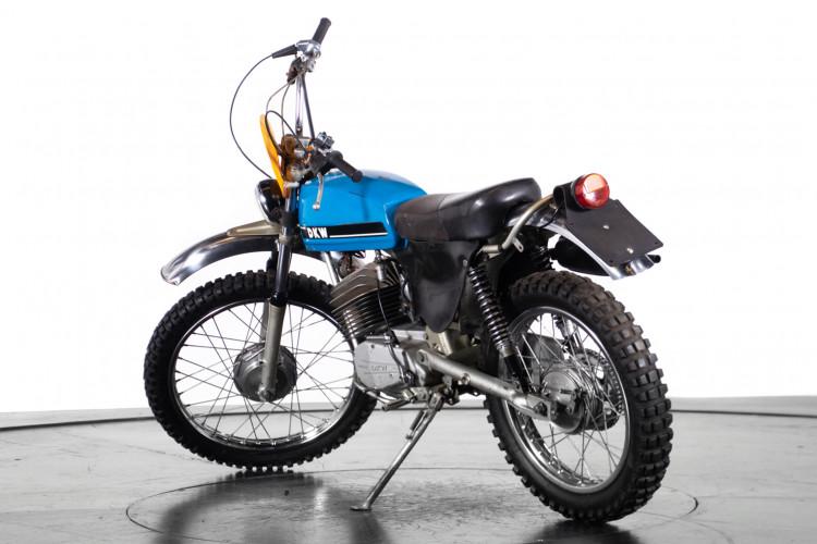 1972 DKW 125 12