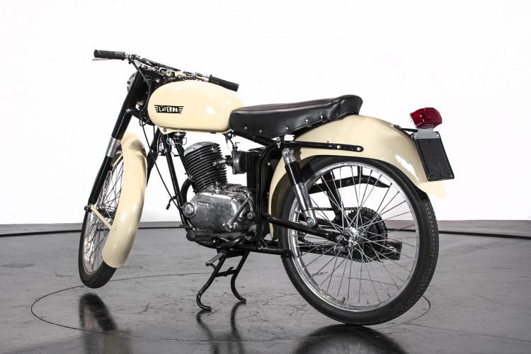 1954 Laverda 75 Sport 1