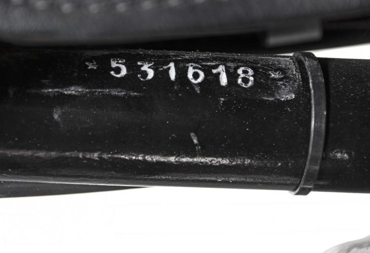 1954 Laverda 75 Sport 17