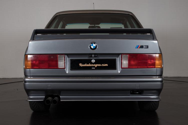 """1990 BMW M3 e30 - """"JOHNNY CECOTTO"""" 7"""