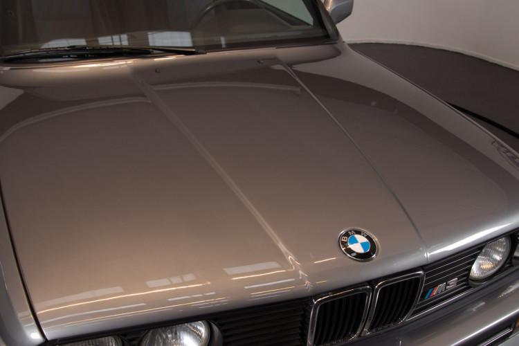 """1990 BMW M3 e30 - """"JOHNNY CECOTTO"""" 10"""