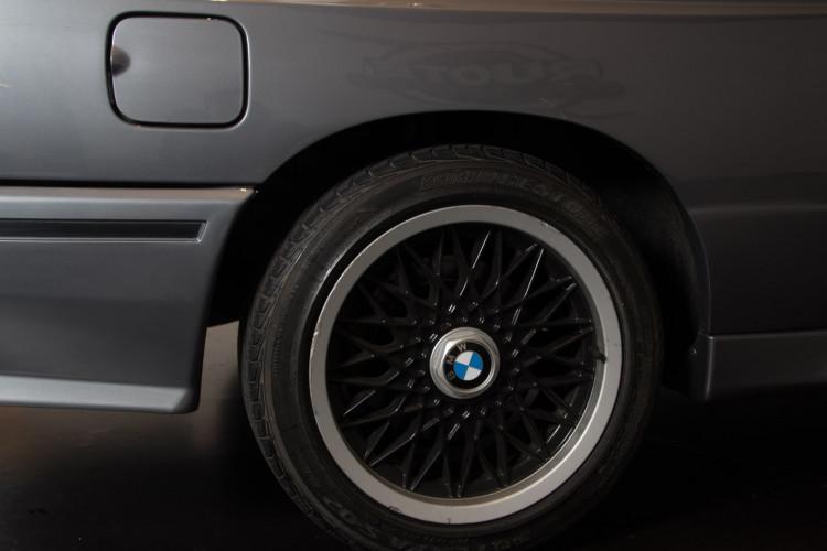 """1990 BMW M3 e30 - """"JOHNNY CECOTTO"""" 12"""