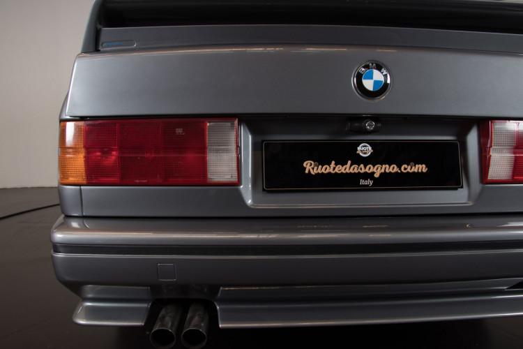 """1990 BMW M3 e30 - """"JOHNNY CECOTTO"""" 13"""