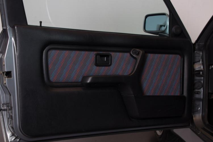 """1990 BMW M3 e30 - """"JOHNNY CECOTTO"""" 15"""