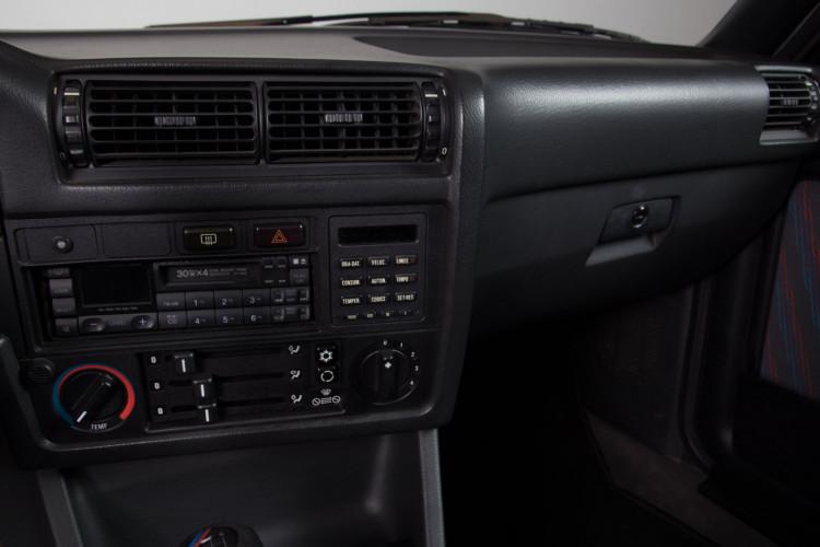 """1990 BMW M3 e30 - """"JOHNNY CECOTTO"""" 16"""