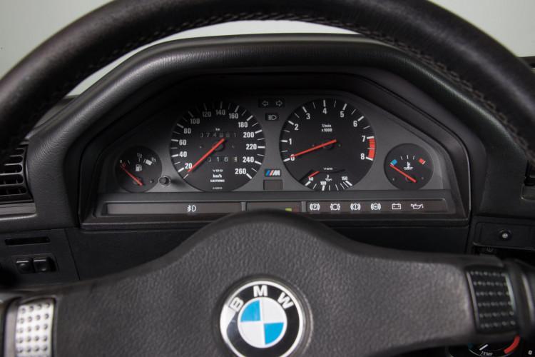 """1990 BMW M3 e30 - """"JOHNNY CECOTTO"""" 17"""