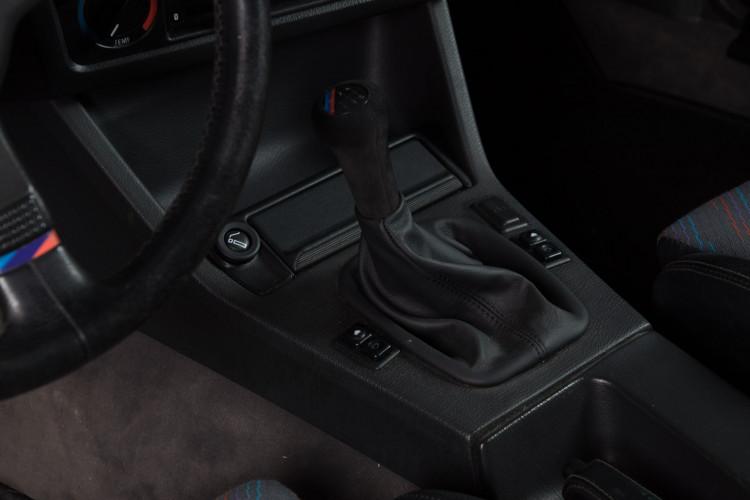 """1990 BMW M3 e30 - """"JOHNNY CECOTTO"""" 23"""