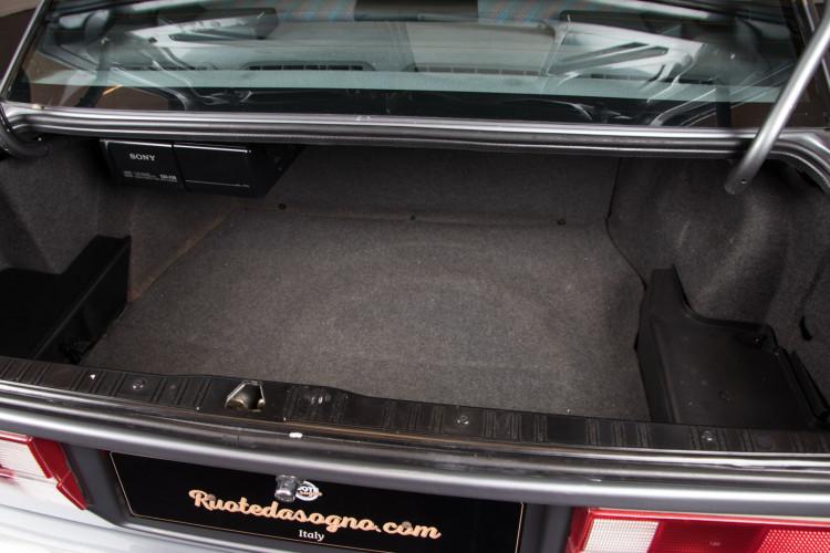 """1990 BMW M3 e30 - """"JOHNNY CECOTTO"""" 21"""