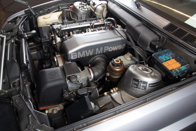 """1990 BMW M3 e30 - """"JOHNNY CECOTTO"""" 24"""