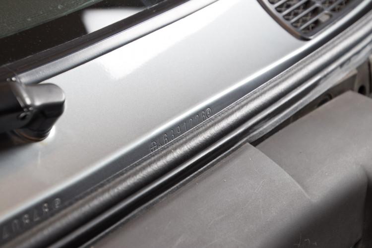 """1990 BMW M3 e30 - """"JOHNNY CECOTTO"""" 29"""