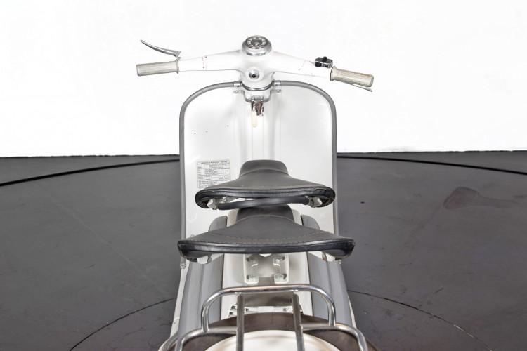 1959 Innocenti Lambretta 125 4