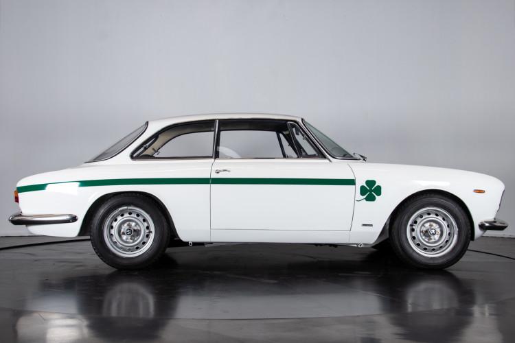 1969 Alfa Romeo GTA 1300 Junior 11