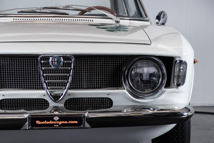1969 Alfa Romeo GTA 1300 Junior 14