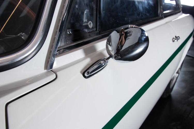 1969 Alfa Romeo GTA 1300 Junior 9
