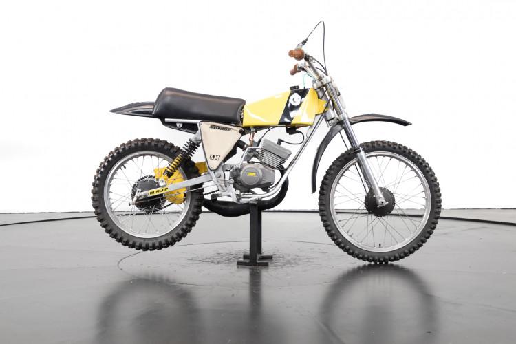 1977 Intramotor Gloria 50 2