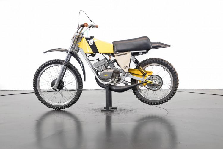 1977 Intramotor Gloria 50 0