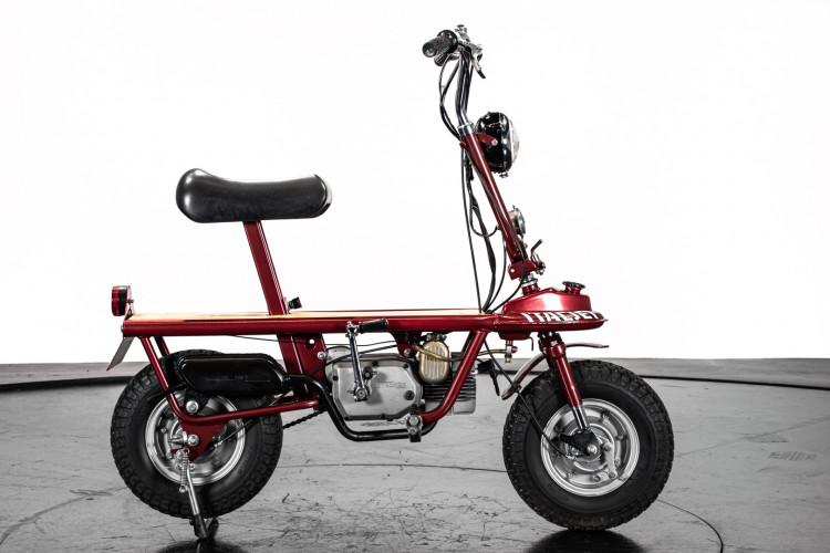 1968 Italjet Kit Kat 1