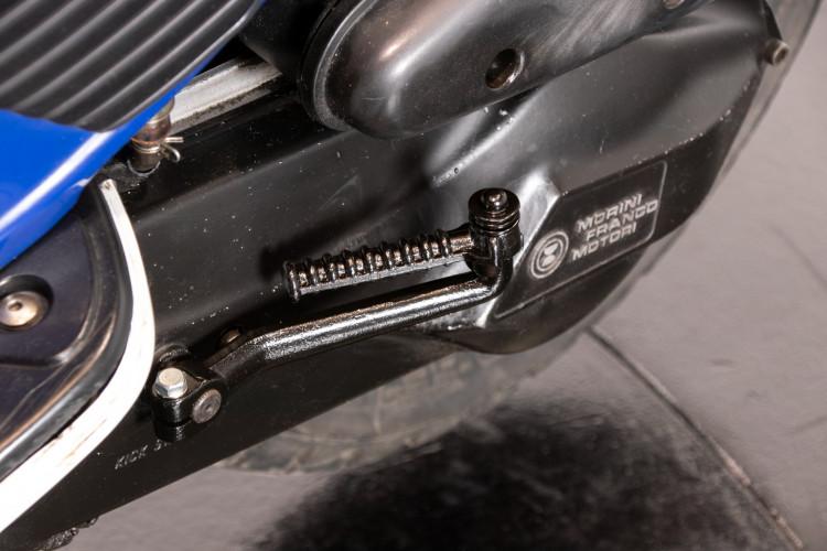 1996 Italjet Formula 50 26