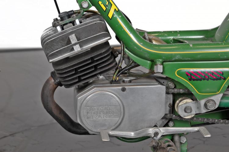 1973 Italjet Teen Ager 4