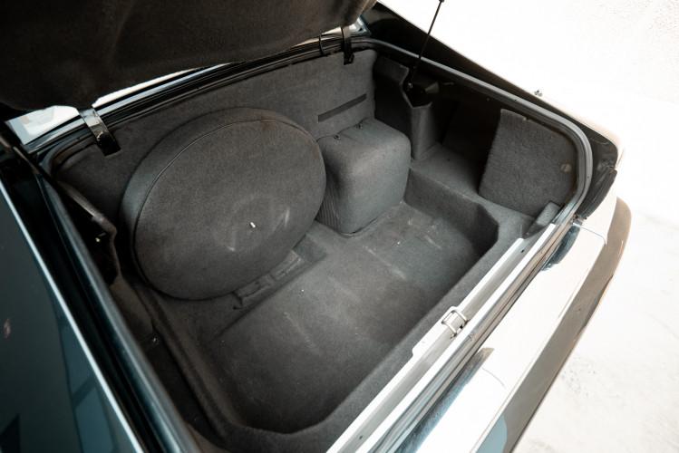 1996 Jaguar XJS Coupé Celebration 4.0 41