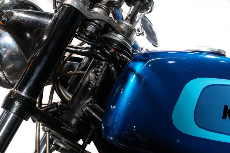1971 Kawasaki H1A 500 23