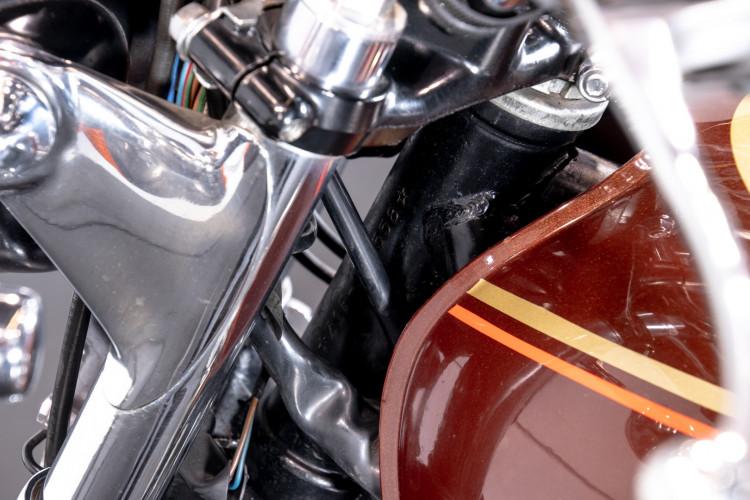 1976 Kawasaki Z 900 15