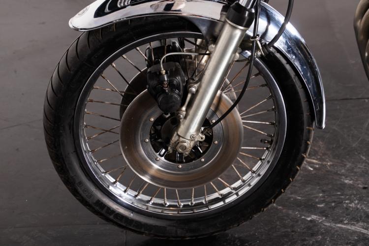 1976 Kawasaki Z 900 14