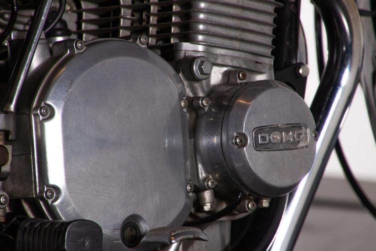 1977 Kawasaki Z1000 16