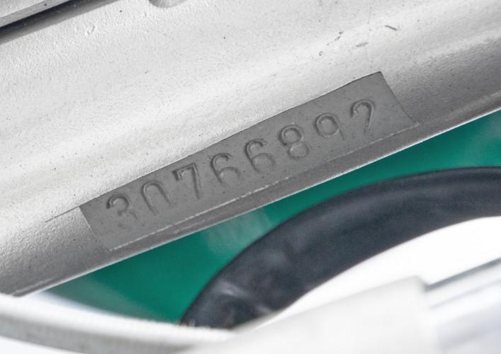 1974 KTM 100 9