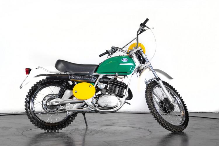 1974 KTM 100 2