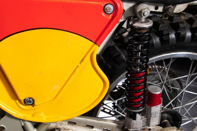 1976 KTM 125 11