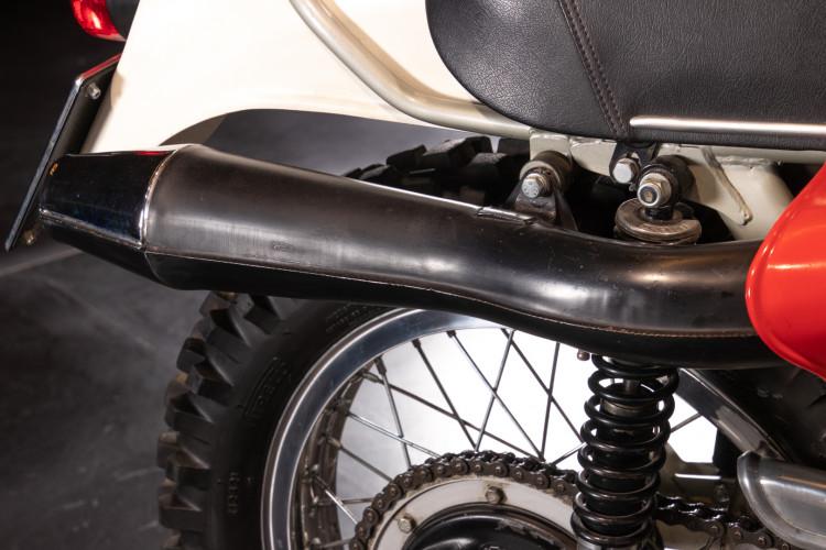 1976 KTM 250 13
