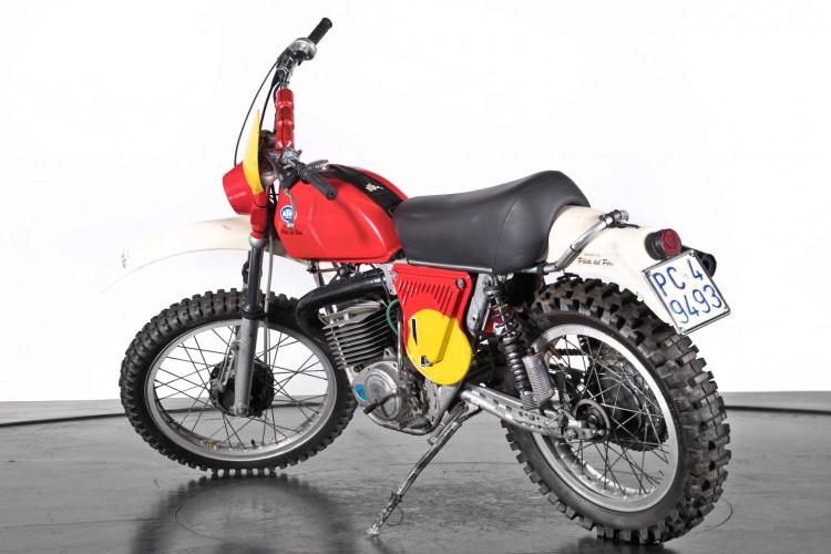 1975 KTM 250 1