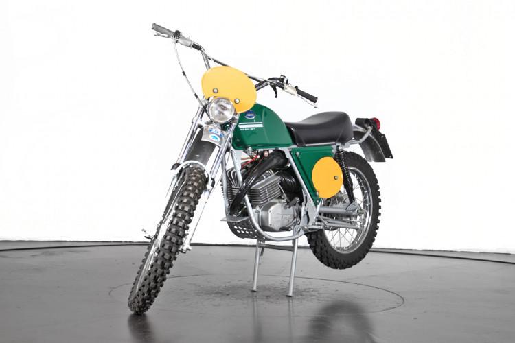 1972 KTM 100 1
