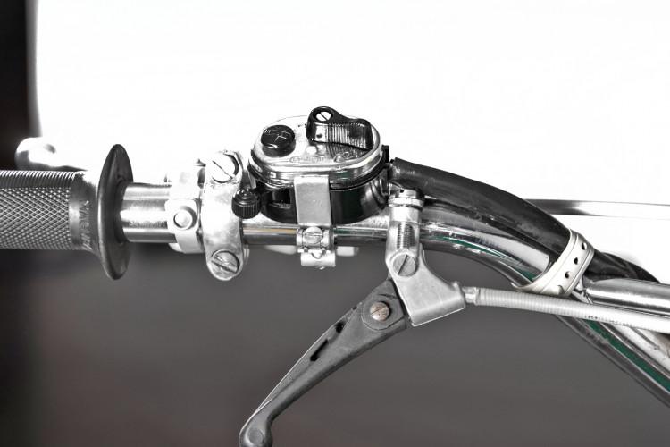 1972 KTM 100 7