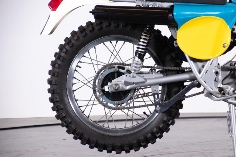 1972 KTM 125 GS 4