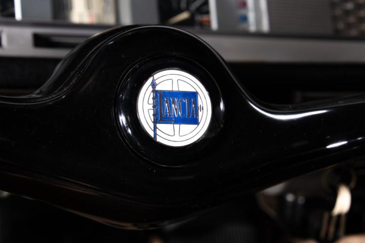 1966 Lancia Fulvia 2C 31