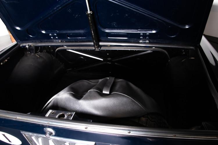 1966 Lancia Fulvia 2C 40