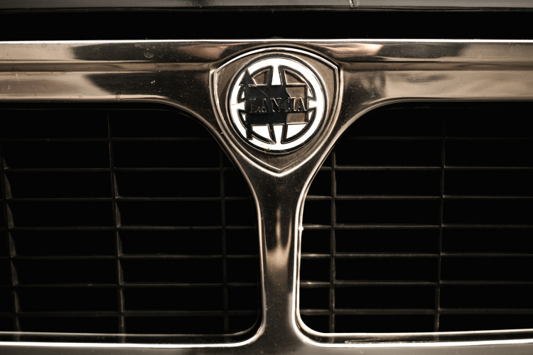 1980 Lancia Beta Montecarlo 21