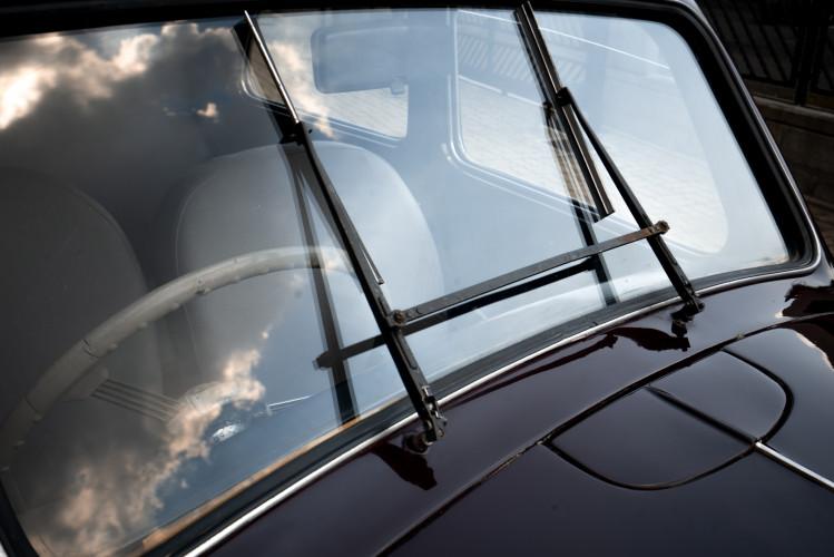 1949 Lancia Aprilia 15