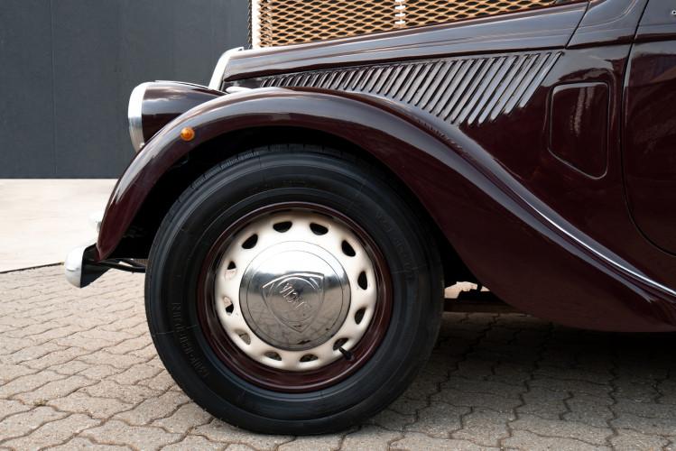 1949 Lancia Aprilia 11
