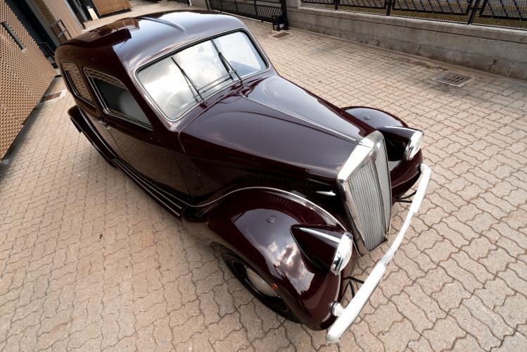 1949 Lancia Aprilia 10